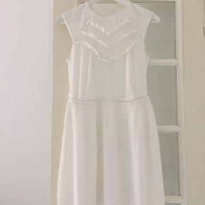 See u Soon kjole