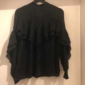 Sweewë bluse