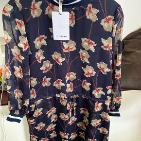 Co'couture kjole