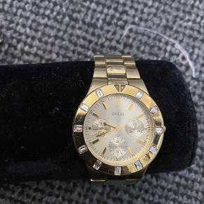 Guess Anden accessory
