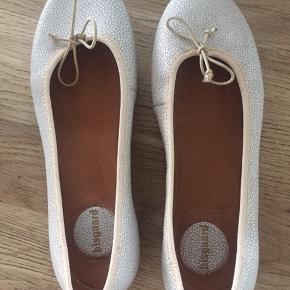 Bisgaard andre sko & støvler