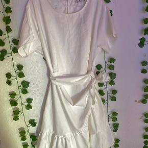 BYIC anden kjole & nederdel