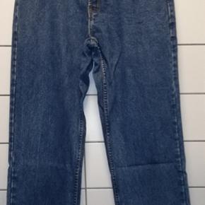 Jack Ashore jeans