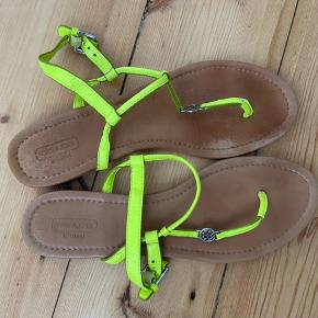 COACH sandaler