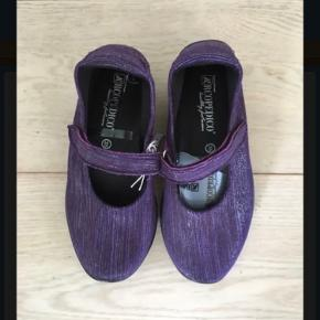 Arcopedico andre sko til piger