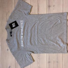 Avalon Athletics t-shirt