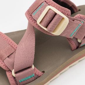 Merrell sandaler