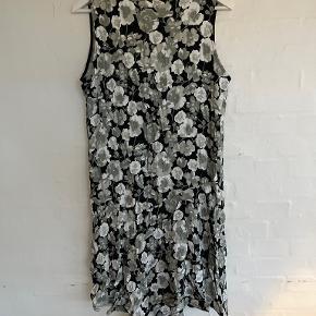 Someday. kjole