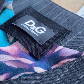Dolce & Gabbana vest