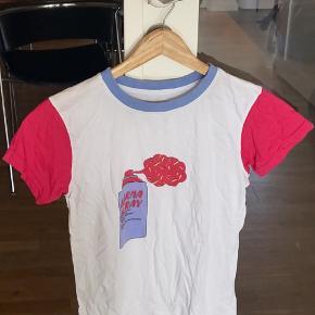 Girls' Night In t-shirt