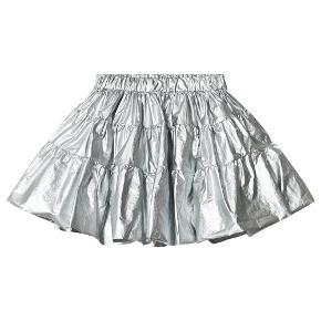 Christina Rohde undertøj