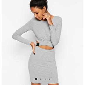 Asos new dress :) suits for xs and s sizes :)