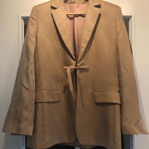 H&M Conscious Exclusive blazer