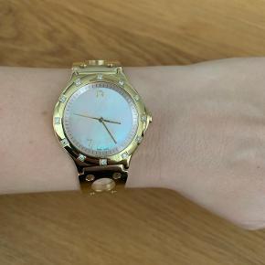 Rosendahl ur