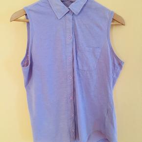 Vintage love tøj