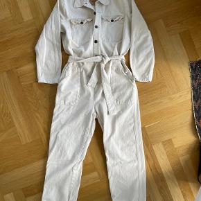 American Vintage buksedragt