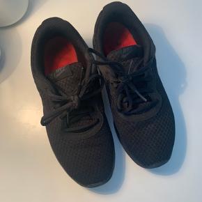 Super fine Nike sko som kun er brugt i 2 måneder. Kvitteringen haves stadig