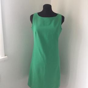 Meinert kjole