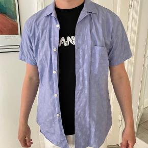 Comme des Garçons skjorte