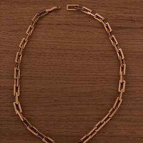COS halskæde