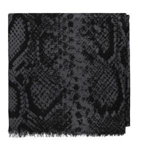 Varetype: Halstørklæde Størrelse: Stort Farve: Multi Oprindelig købspris: 999 kr.  BMB Phytani tørklæde - haves både i den grå og brune nuance. Aldrig brugt, stadig tag på ny pris 999 kr pr. Stk. Bytter ikke - Mp. 600 kr pr stk. Pp. Via mobilpay.