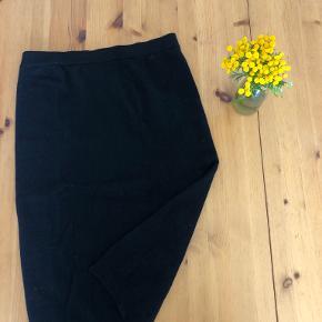 Blacky Dress Berlin nederdel