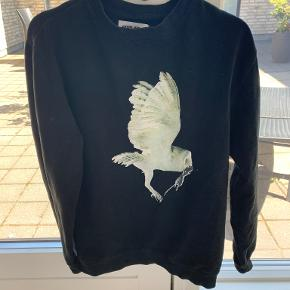 Fucking Awesome Sweater