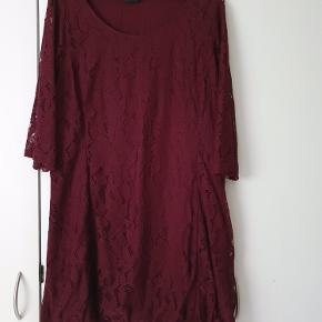 Zizzi kjole