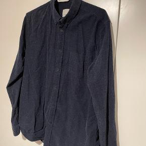 Samsøe & Samsøe skjorte