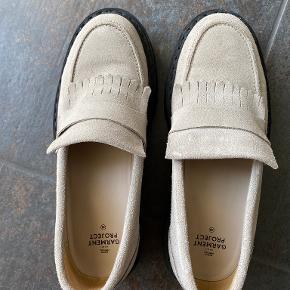 Garment Project andre sko & støvler