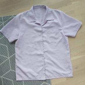 One Vintage skjorte