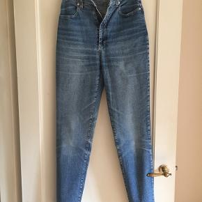 Versace Jeans Couture jeans