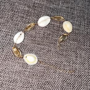 H&M andet smykke