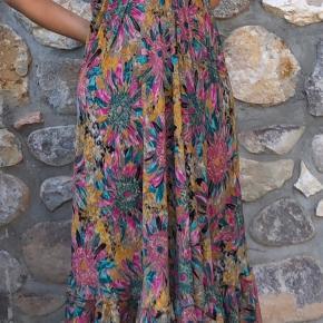 UNIKA kjole