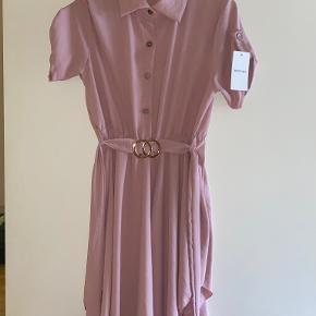 Utopia Clothing kjole