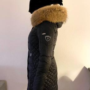 ROCKANDBLUE tøj