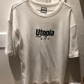 Eytys t-shirt