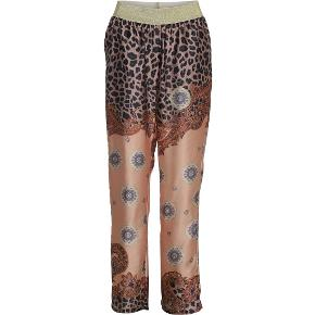Costa Mani bukser
