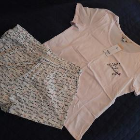 Dorothy Perkins nattøj