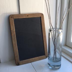 Lille fin tavle, 30,5 x 22 cm