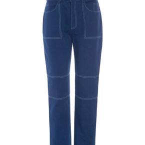 Hosbjerg jeans