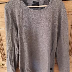 Lækker Tiger of Sweden tynd sweatshirt.