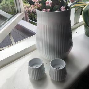 Eva Trio vase