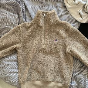 Teddy weekday x champion pullover