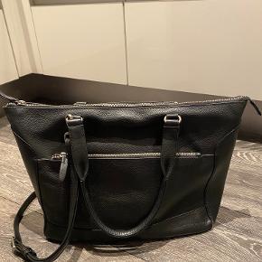 AURA anden taske