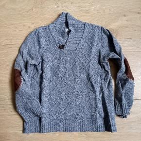 H&M tøj til drenge