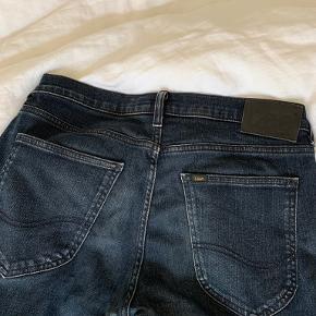 Le Fix jeans