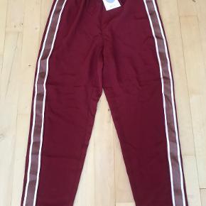 Monki bukser & tights