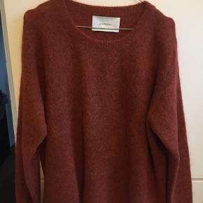 Coatpeople sweater