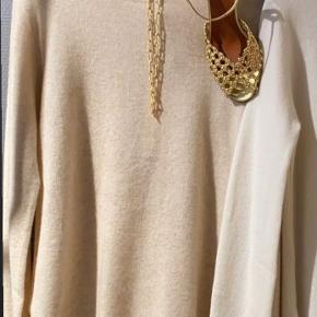 NOTSHY sweater